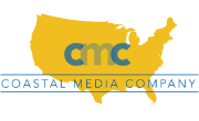Coastal Media Company